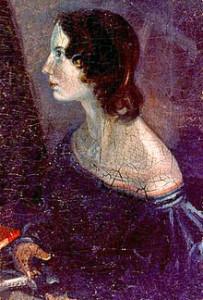 אמילי ברונטה
